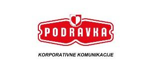 Hrvatski gigant Podravka gradi tvornicu u blizini Mostara