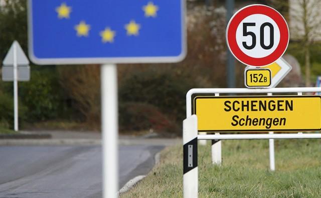 Na važnome europskom prijelazu Brenneru uvođenje oštrijih kontrola
