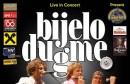 Bijelo Dugme: Sutra veliki koncert u Beču