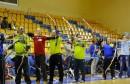 Uspješan nastup streličara iz Mostara na međunarodnom turniru u Sarajevu