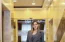 Nives Ćorić predstavlja kolekciju modela za mlade poslovne žene.