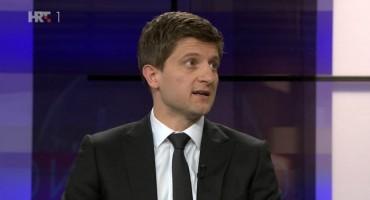 Marić najavio smanjenje mase plaća i otkaze u javnoj upravi