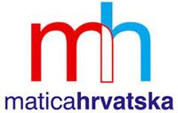 Dani Matice hrvatske u Brotnju počinju 7. rujna