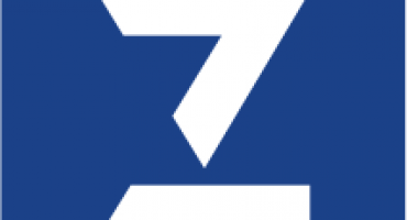 FPMOZ: Dani otvorenih vrata na Studiju matematike, informatike i tehnike.