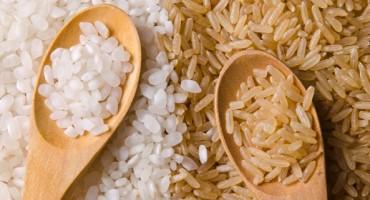 Ovo je najčešća pogreška koju radite kada kuhate rižu