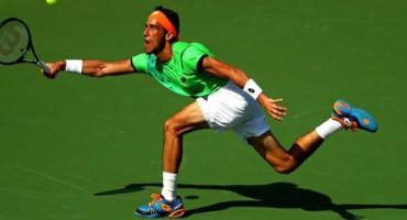 Džumhur u četvrtfinalu ATP Challengera u Bratislavi