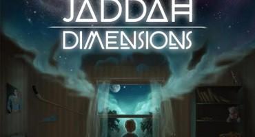Mladi livanjski producent izbacio Dimensions!