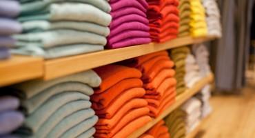 Ovaj tajni sastojak uklonit će neugodan miris iz vaše odjeće