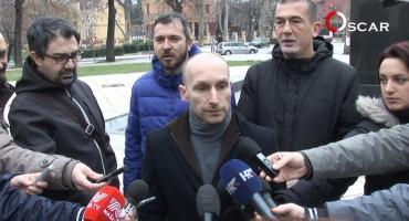 U utorak skup podrške za obitelj Šantić