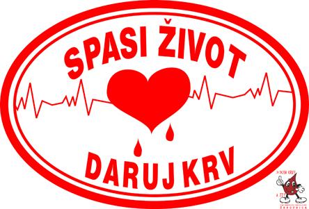 Mostar: Hitno potrebna krv za mladu studenticu