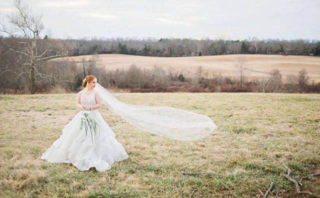 Djevojka s Downovim sindromom u vjenčanici raznježila je internet