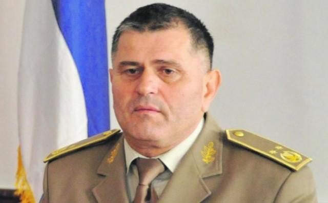 Humo oslobođen za napad na Antu Jeleča, prvog čovjeka bh.vojske