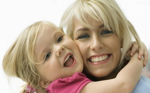 Bezuvjetna ljubav prema djeci ugrožava, zdravlje roditelja