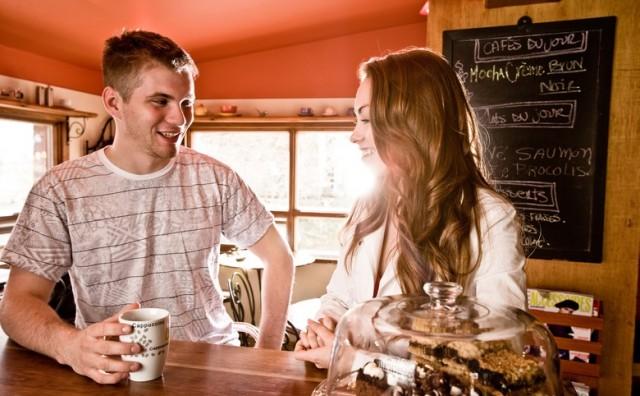 Evo zašto obnova kontakta s bivšom ili bivšim nije tako bezopasna kao što mislite