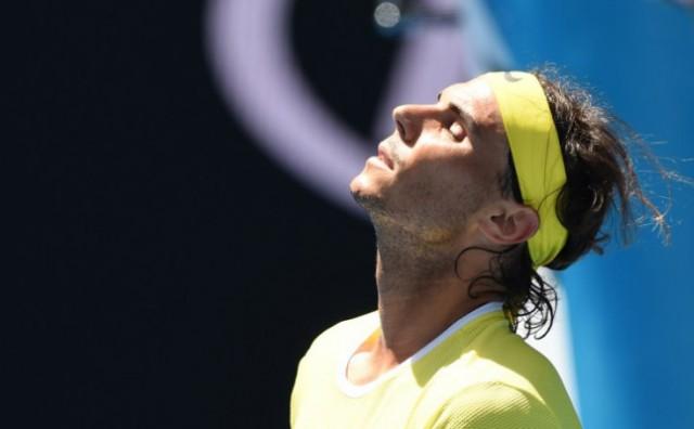 ATP finale: Nadal okrenuo nemoguće, izgubljen meč pretvorio u pobjedu