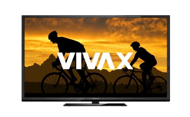 Prvi ultra HD TV iz Hrvatske