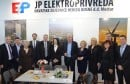 Predsjedništvo HDZ-a BiH boravilo na 19. međunarodnom sajmu gospodarstva u Mostaru