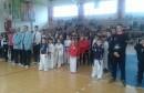 Odličan nastup TDK Čapljina na Tomislav open