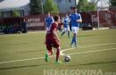 Juniori Sarajeva sa 'desetkom' u finale juniorskog Kupa BiH