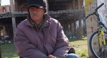 Mostar: Pet dana mrtav ležao ulični vagač ljudi