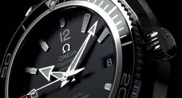 Evo zašto satovi u reklamama uvijek pokazuju isto vrijeme