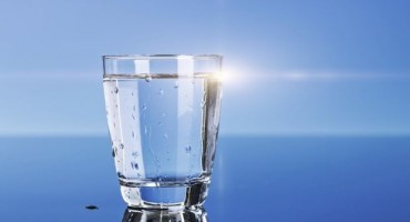 Kako odabrati pravu mineralnu vodu?