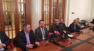 Pero Ćorić prikupio 21 potpis protiv kandidature Vesne Pusić za glavnu tajnicu UN-a