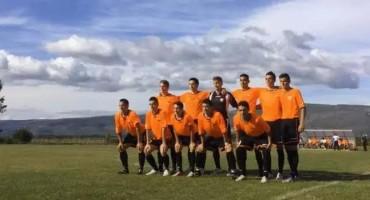 Utakmica sezone na Mostarskom Blatu: Mladost - Drinovci
