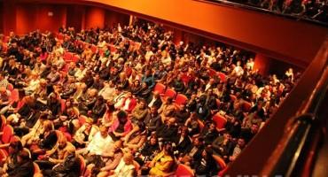 Hit predstava Đurologija oduševila publiku u Mostaru