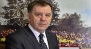 Hrvati u Vitezu nikada nisu preglasali Bošnjake