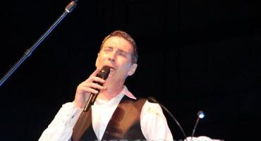 Massimo uoči koncerta u Herceg etno selu: ''Jedva čekam koncert i da kao vjernik posjetim Međugorje