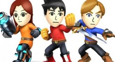 Nintendova prva igra za smartfone želi znati sve o vama