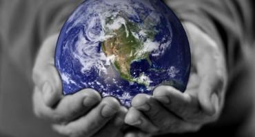 Svijet slavi Dan planete Zemlje