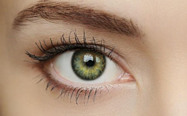 'Čudo' prirode: Znate li što je zapravo ružičasti djelić u kutu oka?