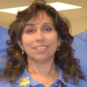 Predavanje na Fakultetu prirodoslovno-matematičkih i odgojnih znanosti Sveučišta u Mostaru inženjerke u NASA- i, gđe.Nagin Cox