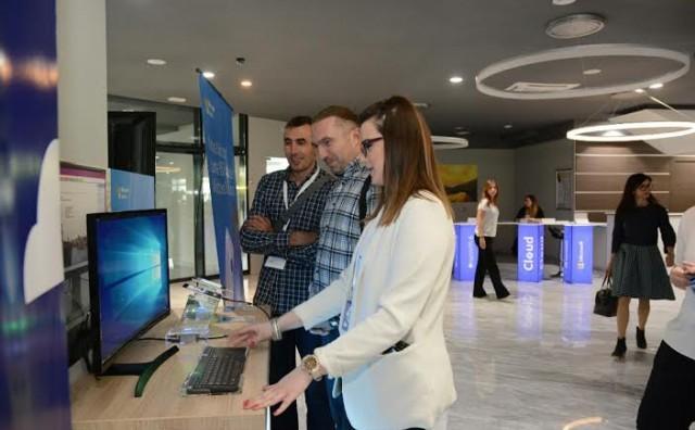 Završena Microsoft NetWork 6 konferencija
