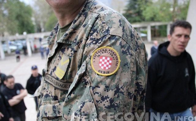 Čestitka povodom Dana branitelja Općine Livno