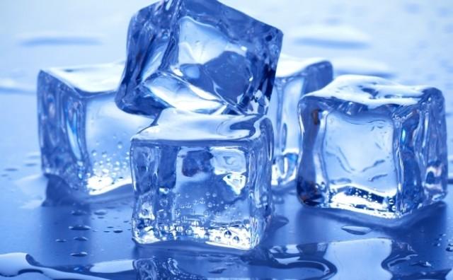 Led iz ledomata sadrži bakterije koje mogu dovesti čak i do smrti