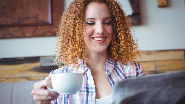 Ove 3 navike uljepšat će vam svaki dan