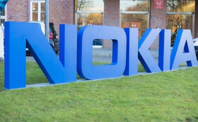 Brend Nokia vraća se na tržiše pametnih telefona u 2017. godini