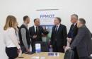 Mostar: Potpisan Sporazum o suradnji između FPMOZ-a i Fakulteta prometnih znanosti
