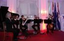 Gala večer UHP u Beču – demonstracija gospodarske i političke moći Hrvata u Austriji