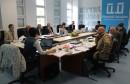 Mostar: Održana sjednica Vijeća za znanost Bosne i Hercegovine na Filozofskom fakultetu Sveučilišta u Mostaru