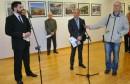 Otvorena velika fotografska priča Ćirila Ćire i Vladimira Raiča o mostovima Mostara