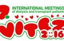 7. Međunarodni susret dijaliziranih i transplantiranih VITEZ 2016