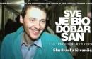 Dokumentarni film 'Sve je bio dobar san' nastavlja svoju turneju po kinima u Hrvatskoj