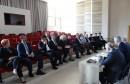 HNS: Ne dopustiti da Mostar bude iznimka