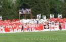 Proslava 2005