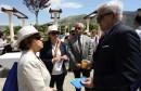 Posjeta UNDP-ova izaslanstva Gradu Mostaru