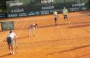 Bivši juniorski osvajač Wimbledona finalist teniskog turnira u Kiseljaku